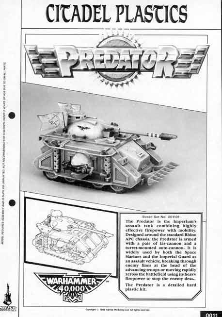 c890011plaspredator-02
