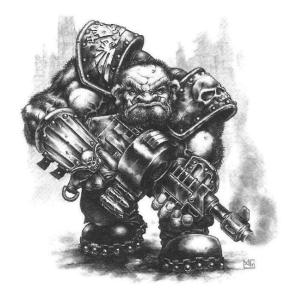 ogryn_old_retro_art